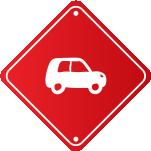 placa categoria b